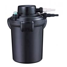 напорный фильтр для пруда aquaking pf2-10 eco D.007 AquaKing (Нидерланды)