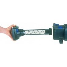 уф-стерилизатор для пруда oase bitron c 110w 56902 Oase (Германия)