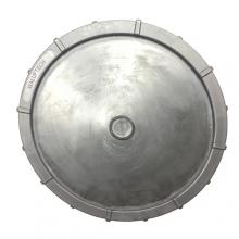 распылитель waluftech дисковый 340мм D12E Waluftech (Турция)