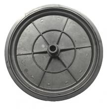 распылитель aquaflex дисковый 270 мм 84651 Aquaflex (Турция)