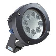 светильник для пруда oase lunaqua power  led xl 50366 Oase (Германия)