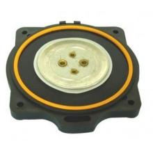 мембраны (диафрагмы) для компрессора hiblow hp-150/200 HP-15020047 Hiblow (Япония)