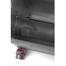 проточный фильтр proficlear premium moving bed module 50772 Oase (Германия)