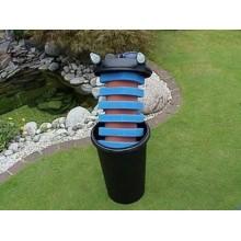 напорный фильтр для пруда oase filtoсlear 16000 51247 Oase (Германия)