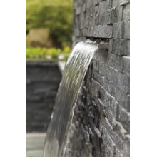 Излив для водопада Waterfall 90 OASE  (Германия)