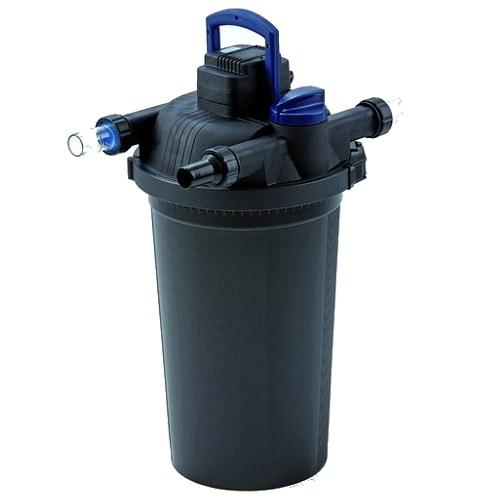 Фильтр oase напорный filtoclear 6000 цены в украине