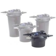 Комплект сменных фильтрующих элементов для фильтра OASE FiltoClear 3000
