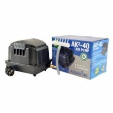компрессор для пруда aquaking ak²-40 J1.031 AquaKing (Нидерланды)