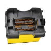 Комплект фильтрации для пруда AquaKing Filterbox Set BF-45/10 standart