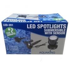 Светильник для пруда AquaKing LED-201