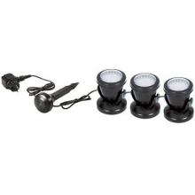 Світильник для ставка AquaKing LED-203