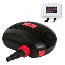 Насос для пруда AquaKing Red Label AСP-13000 c регулятором