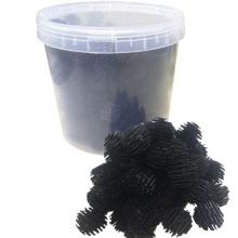 Наполнитель для фильтра Aquaking Bio Blocks small, 10л
