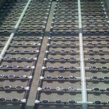 Распылитель для пруда, септика JAGER дисковый 340 мм
