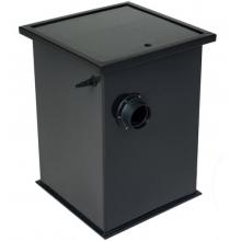 Биологический фильтр для пруда (УЗВ) Filtreau Moving-Bed