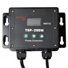 Насос для ставка Jebao TSP-15000 з регулятором потужності