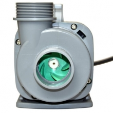 Насос для пруда Jebao TSP-15000 с регулятором мощности