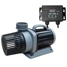 Насос для пруда Jebao TSP-30000 с регулятором мощности