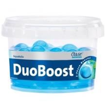 Гелевые шарики с ферментами и бактериями Oase DuoBoost 2 см, 250 мл (на 20000 л)