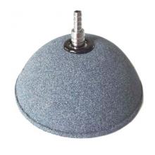 Распылитель SunSun 150 мм, купол