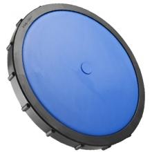 Распылитель Aquaflex дисковый (силикон), 340 мм