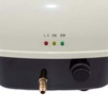 Компрессор для пруда с аккумулятором SunSun YT-858