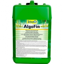 TetraPond AlgoFin 3л