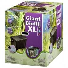Проточный фильтр для пруда Velda Giant Biofill XL