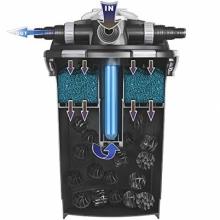 Комплект фильтрации для пруда Velda VEX Set 10000