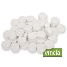Удобрения для прудовых растений Vincia Aqua Plant Tabs, 400 гр