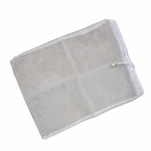 мешок для сбора твердых загрязнений для илососа oase pondovac 44005