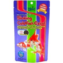 Корм для золотых рыбок Hikari Sinking Goldfish Excel 110 гр