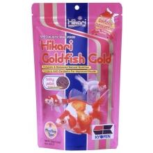 Корм для золотых рыбок Hikari Goldfish Gold 300 гр