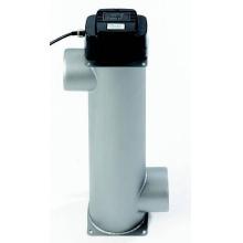 уф-стерилизатор для пруда oase bitron gravity 55w 50946 Oase (Германия)