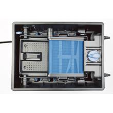 проточный фильтр для пруда oase biotec screenmatic 36 57129 Oase (Германия)