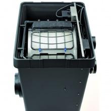 барабанный фильтр напорного типа oase proficlear premium compact - м egc  pump-fed 47008 Oase (Германия)