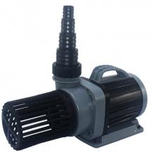 асос для пруда Jebao TSP-10000 с регулятором мощности