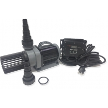 Jebao TSP-30000