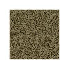 Корм для карпов кои Tetra KOI Beauty Medium 10L/2900гр