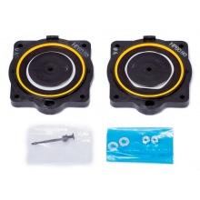 мембраны (диафрагмы) для компрессора hiblow hp-60/80 HP-608028 Hiblow (Япония)