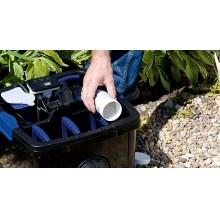 стартер для фильтра oase biokick cws 200 мл 50295 Oase (Германия)