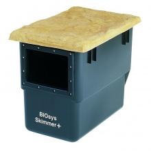скиммер для пруда oase  biosys skimmer+ 57137 Oase (Германия)