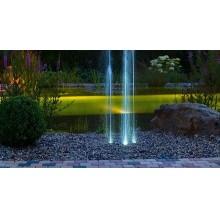 компактный фонтан oase water trio 50240 Oase (Германия)