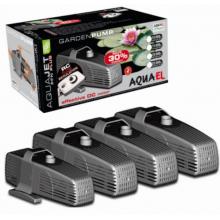 насос для пруда aquael aquajet pfn - 15000 plus с регулятором мощности 107973 Aquael (Польша)