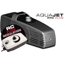 насос для пруда aquael aquajet pfn - 10000 plus с регулятором мощности 107972 Aquael (Польша)