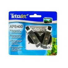 комплект сменных мембран для компрессора tetra aps-400 181229 Tetra Pond (Германия)