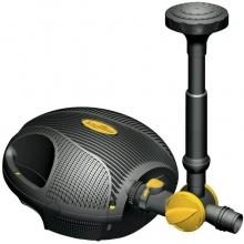насос для пруда hagen laguna powerjet pump 2000/7600 л/ч PT8212 Hagen (Италия)
