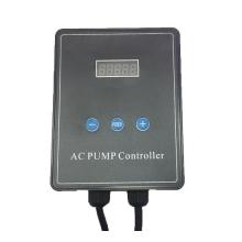 Насос для пруда EnjoyRoyal ACP(632) 25000 с регулятором мощности