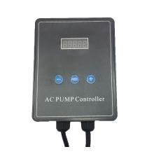 Насос для пруда EnjoyRoyal ACP(632) 20000 с регулятором мощности
