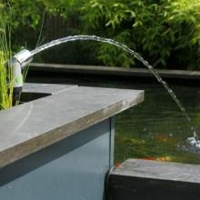 Фонтанный комплект Velda VT Fountain Jet Set (ламинарная струя)